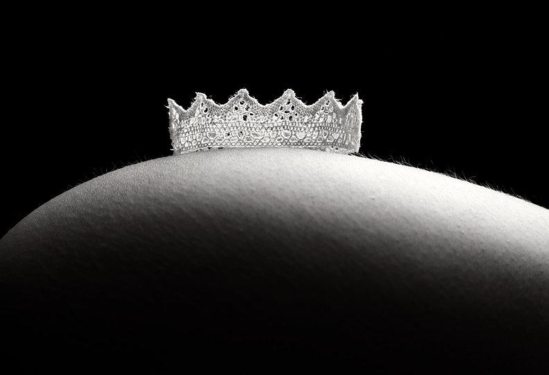 Sue-Willis-Photography-Maternity-30.jpg