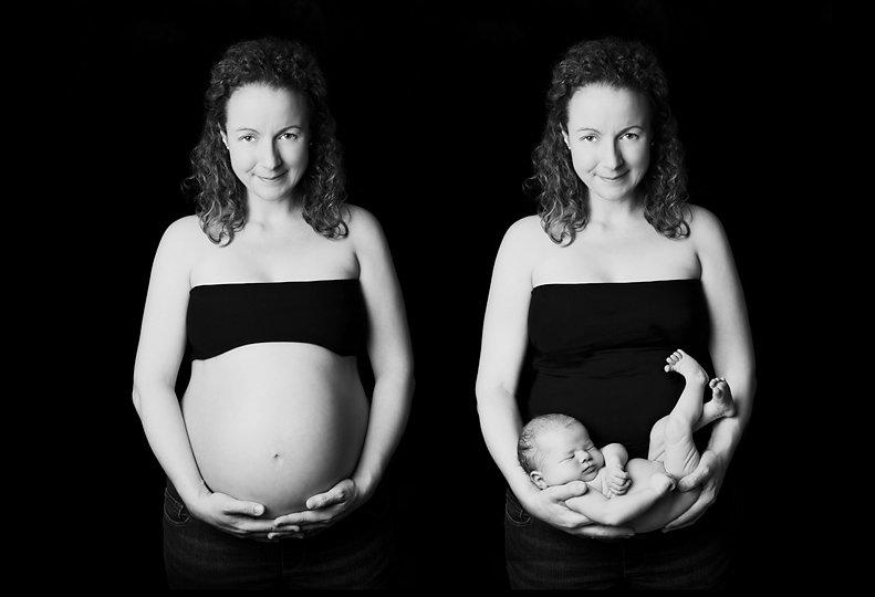 Sue-Willis-Photography-Maternity-31.jpg