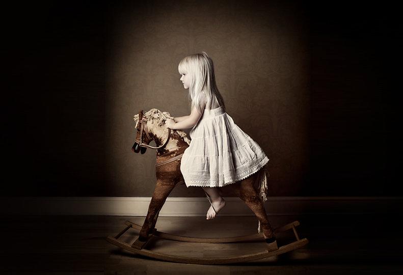 Sue-Willis-Photography-Children-1.jpg