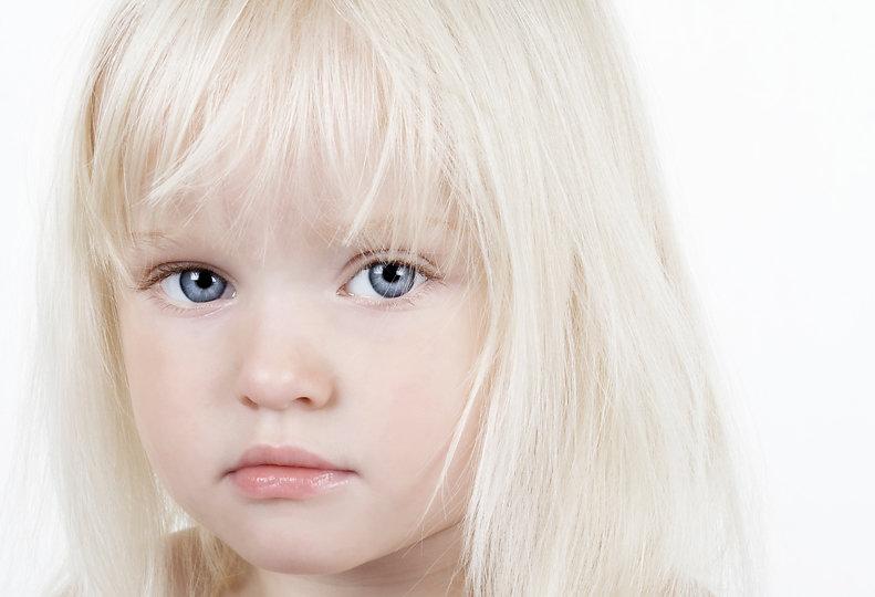 Sue-Willis-Photography-Children-10.jpg