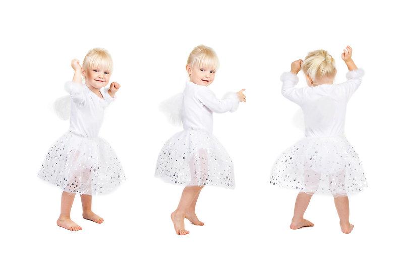 Sue-Willis-Photography-Children-18.jpg