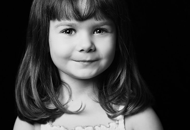 Sue-Willis-Photography-Children-54.jpg