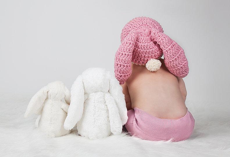 Sue-Willis-Photography-Children-109.jpg