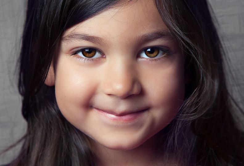 114-Sue-Willis-Photography-CHILDREN-2014.jpg